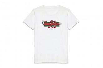 coolporate-bootleg-gucci-snake-t-shirt-1