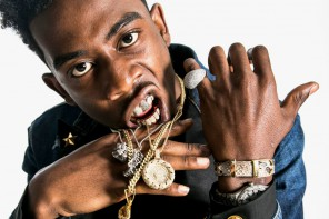 Desiigner va prendre la route pour son 'The Outlet Tour'