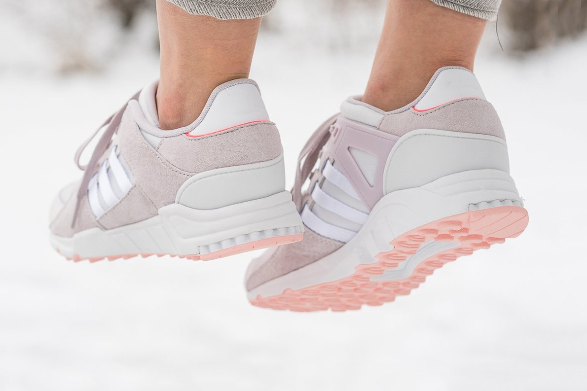 eqt-support-rf-pack-haze-coral-clear-brown-core-black-4