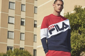 fila-2017-spring-summer-lookbook-01