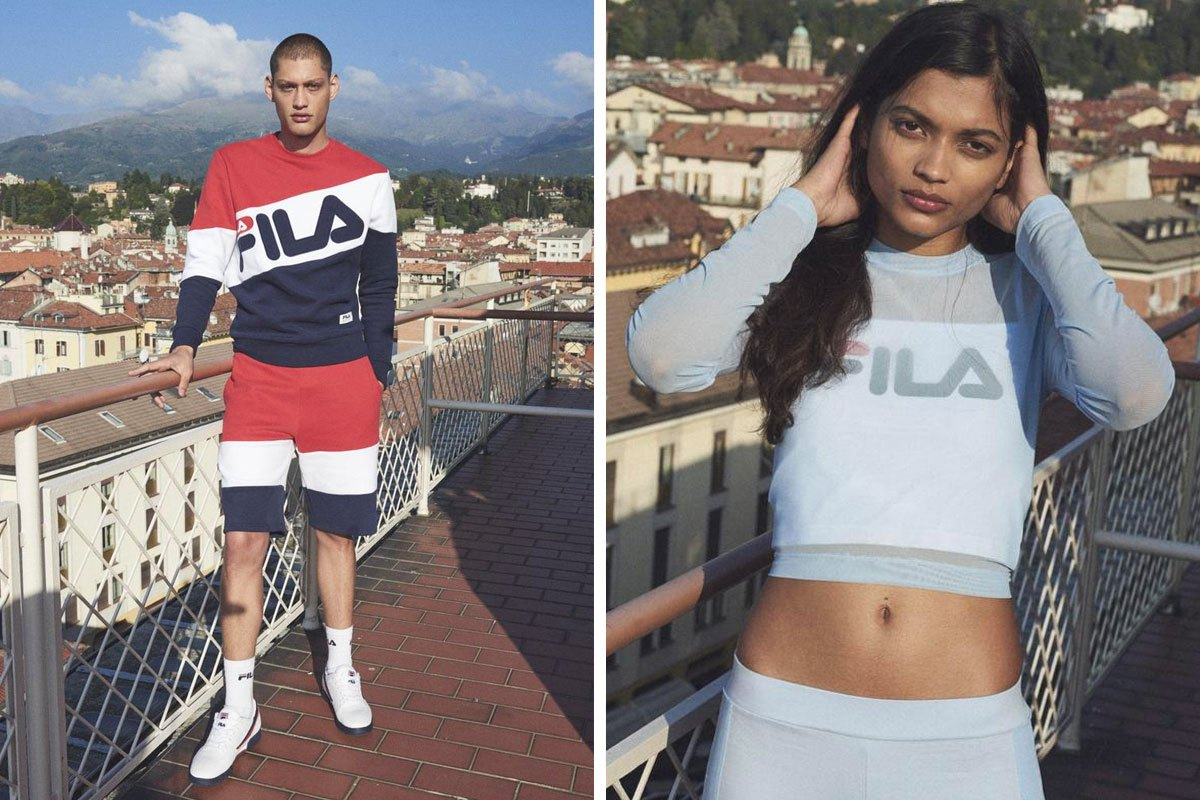 fila-2017-spring-summer-lookbook-05