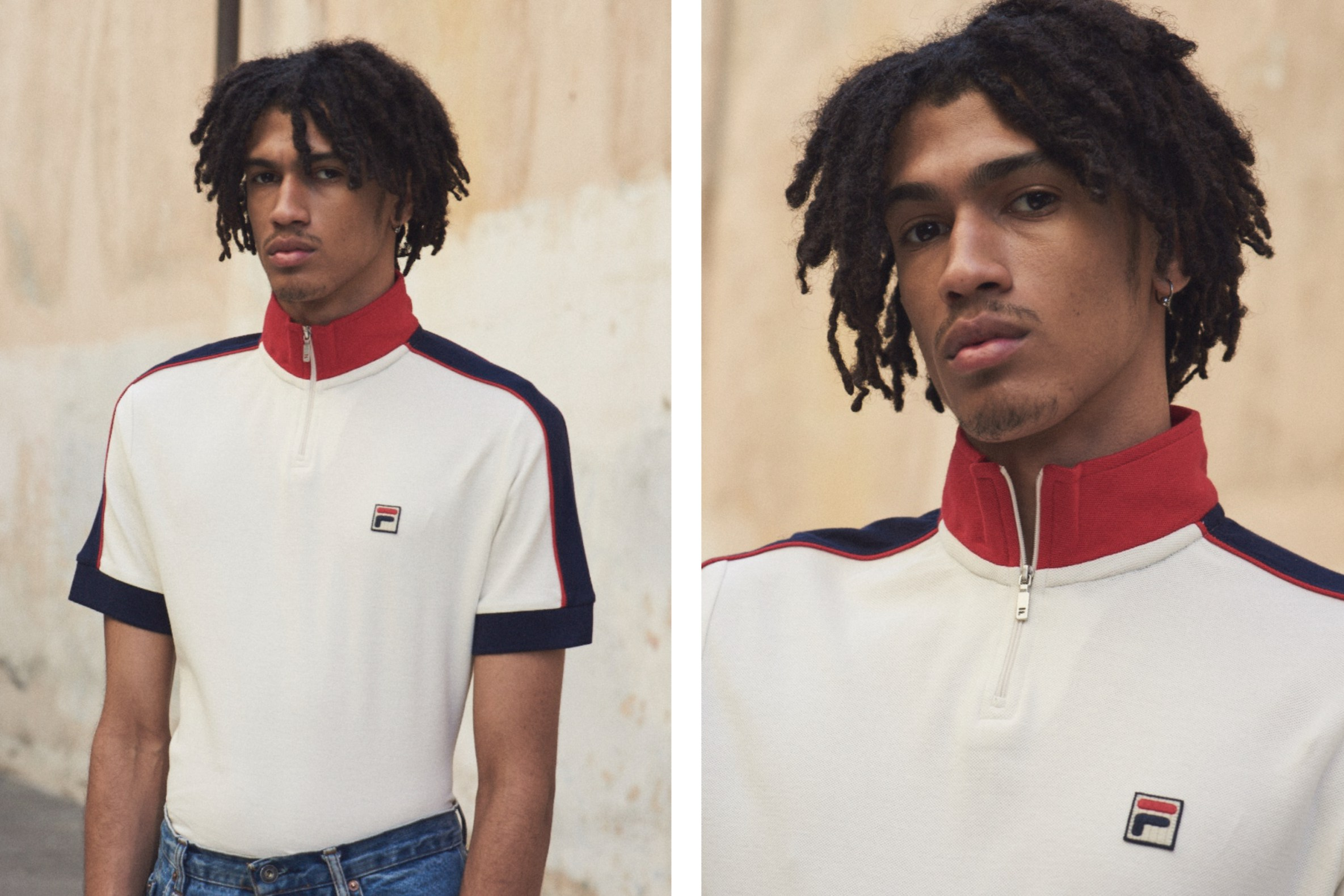fila-2017-spring-summer-lookbook-12