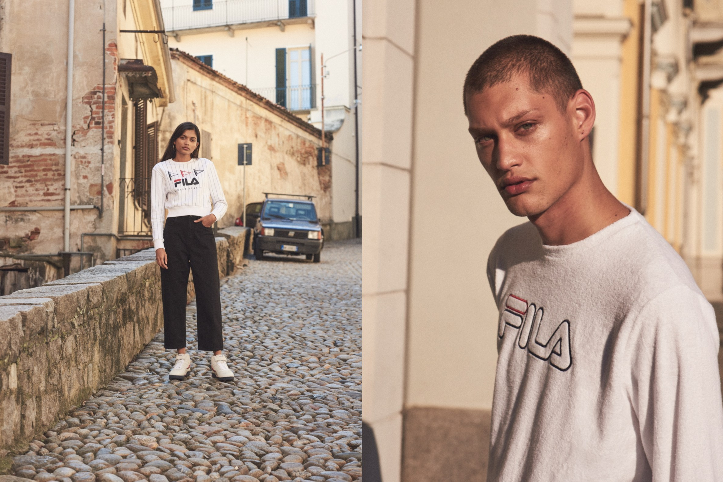 fila-2017-spring-summer-lookbook-2
