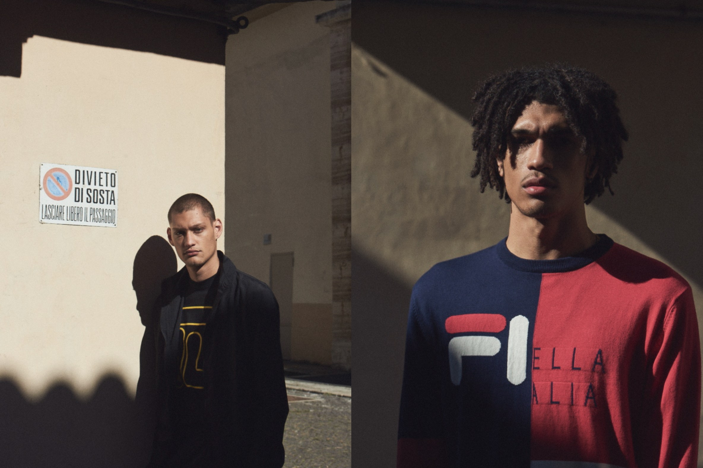 fila-2017-spring-summer-lookbook-3