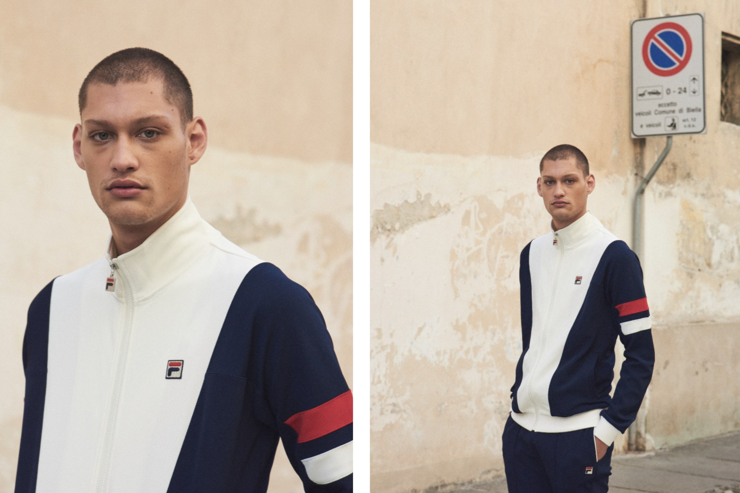 fila-2017-spring-summer-lookbook-5