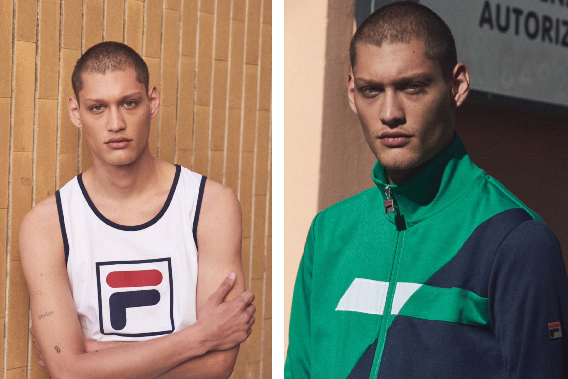 fila-2017-spring-summer-lookbook-8