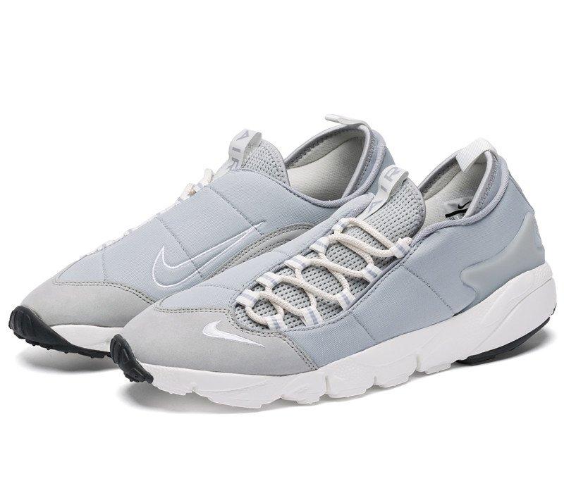 footscape-mtn-grey-1_1024x1024