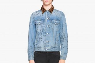 gucci-scribbled-writing-denim-jacket-1