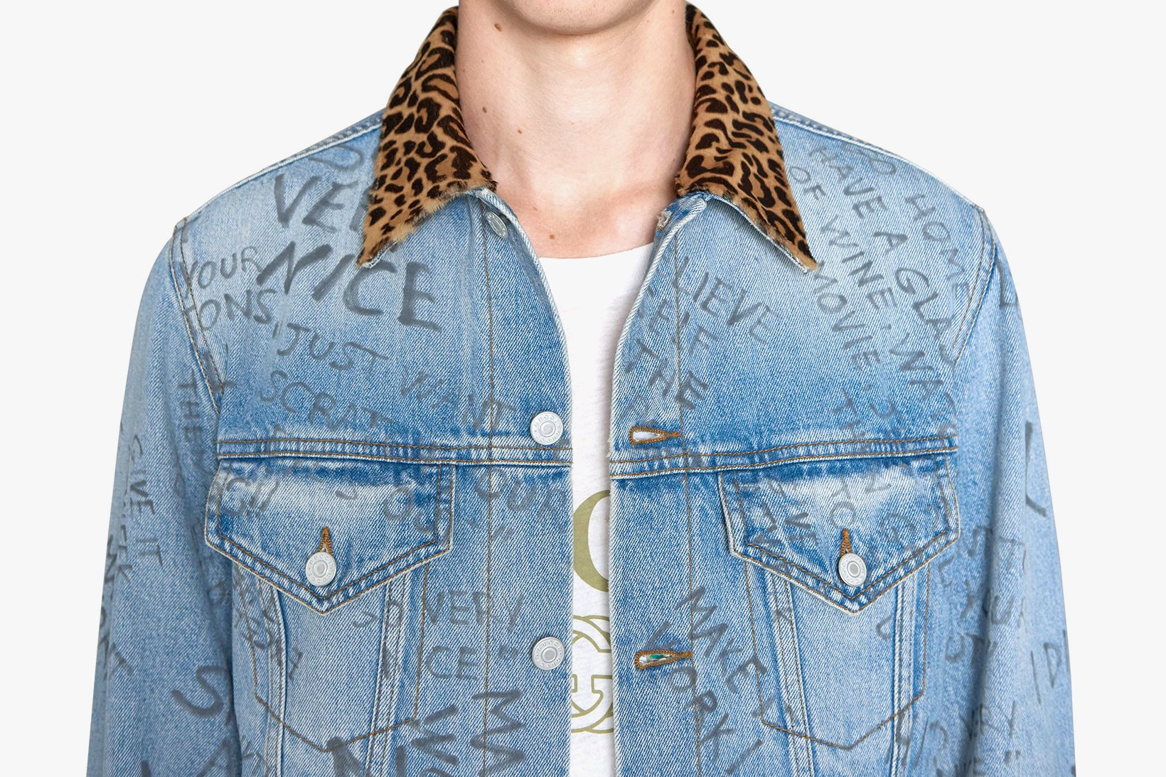 gucci-scribbled-writing-denim-jacket-3
