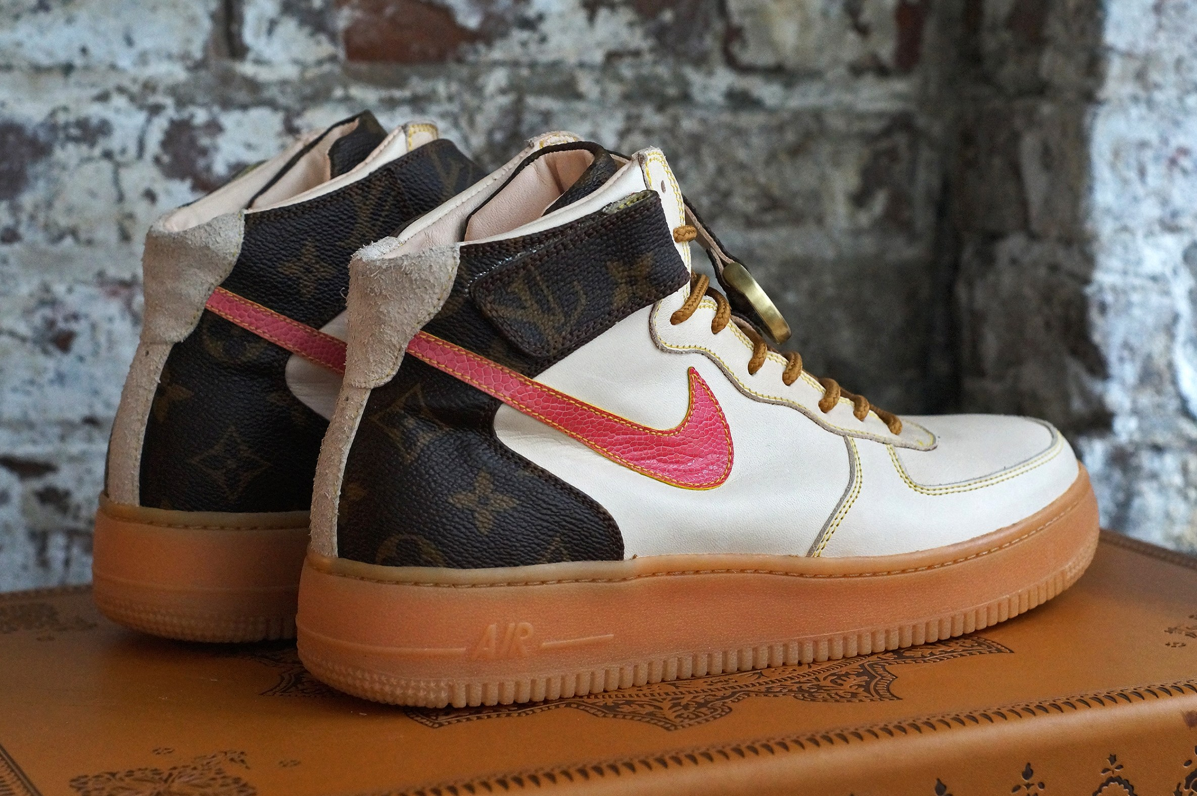 jbf-customs-louis-vuitton-af1-3