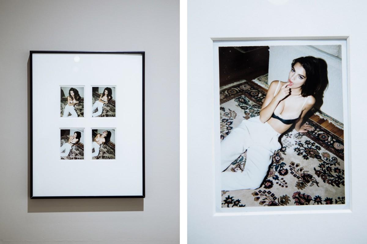 jonathan-leder-polaroids-exhibition-12-1200x800
