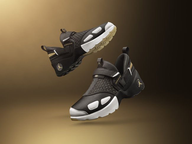 jordan-brand-black-history-month-2017-collection-07