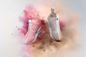 KITH & NAKED dévoilent la nouvelle Adidas Consortium NMD CS2