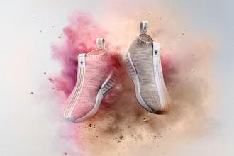 kith-naked-adidas-consortium-sneaker-exchange-1