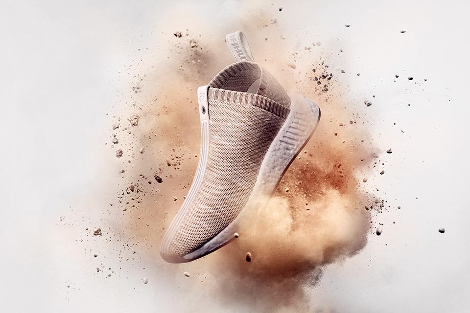 kith-naked-adidas-consortium-sneaker-exchange-2