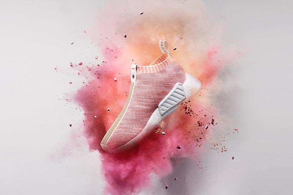 kith-naked-adidas-consortium-sneaker-exchange-3