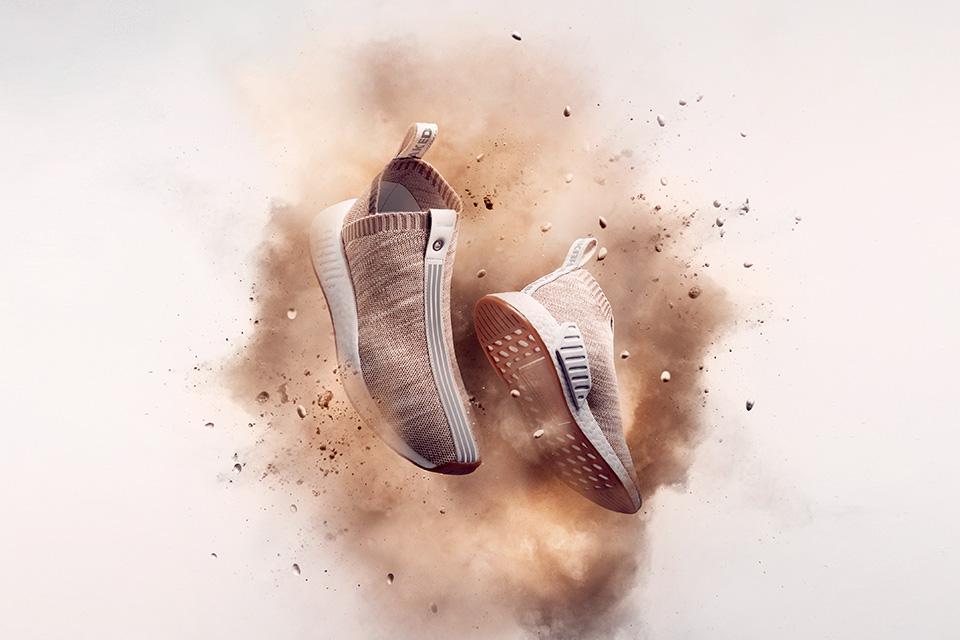 kith-naked-adidas-consortium-sneaker-exchange-5