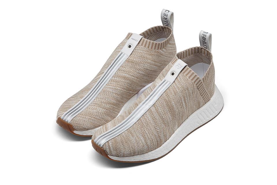 kith-naked-adidas-consortium-sneaker-exchange-6
