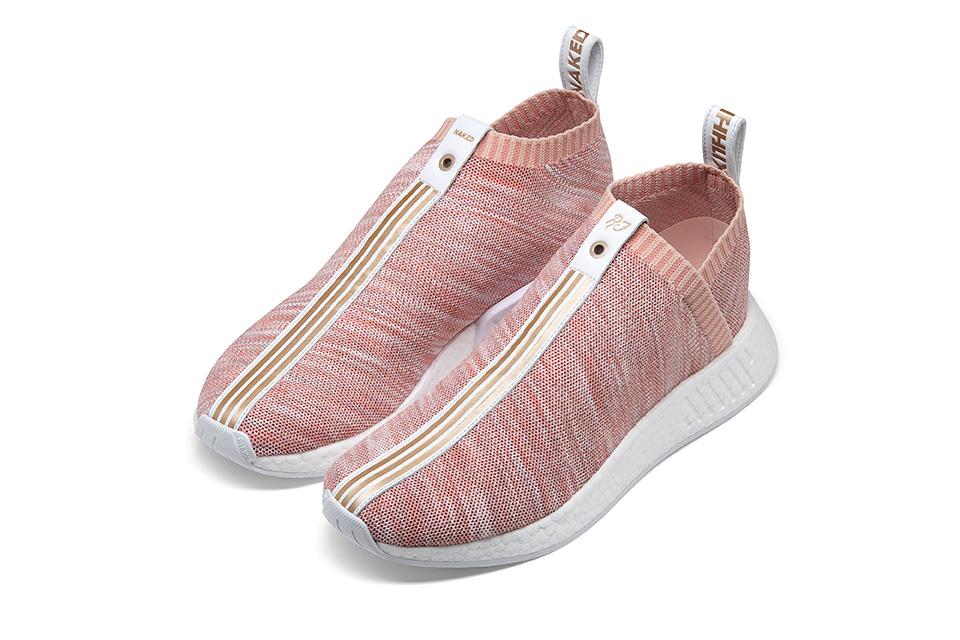 kith-naked-adidas-consortium-sneaker-exchange-7