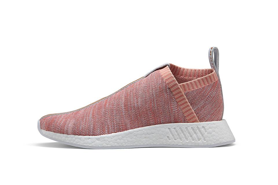 kith-naked-adidas-consortium-sneaker-exchange-8