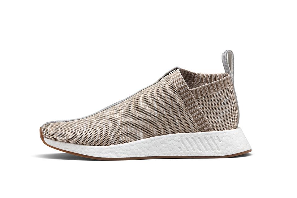 kith-naked-adidas-consortium-sneaker-exchange-9