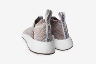 kith-naked-adidas-nmd-city-sock-2-1-960x640