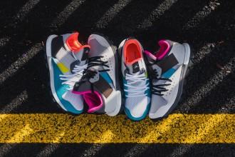kolor-adidas-response-trail-boost-1