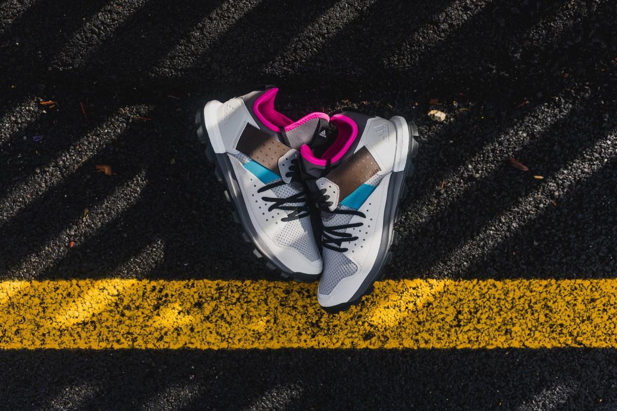 kolor-adidas-response-trail-boost-2