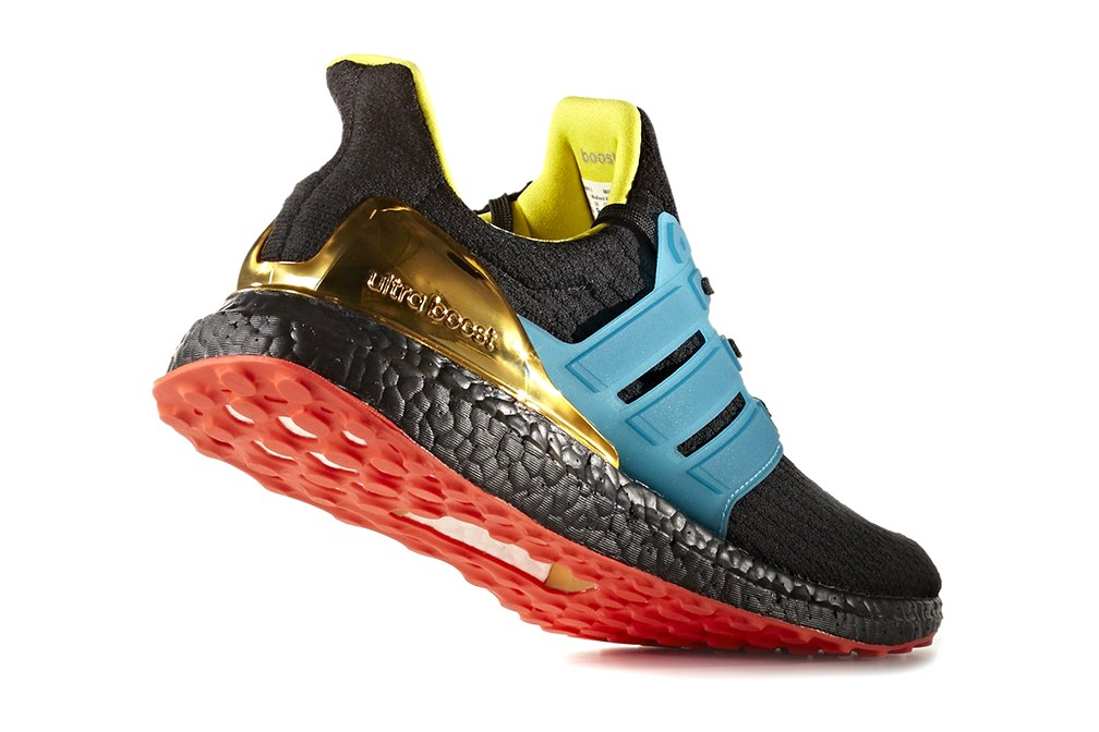 kolor-adidas-ultraboost-2017-2