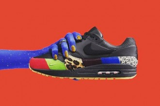 masters-of-air-what-the-air-max-1-1