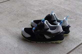 mita-sneakers-whiz-limited-puma-disc-swift-tech-01