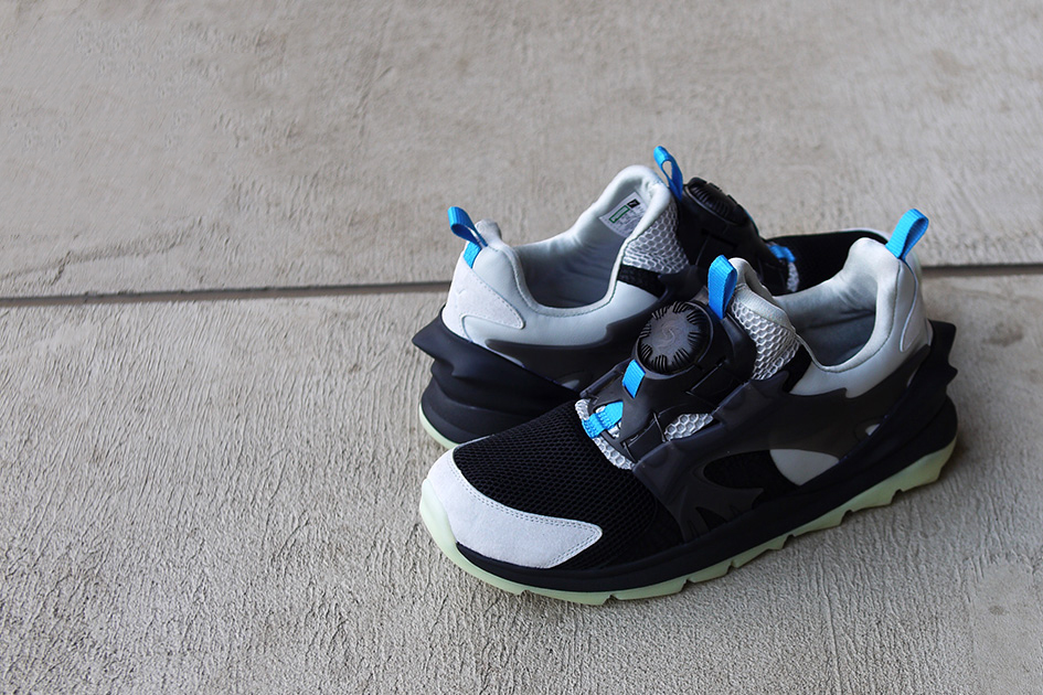 mita-sneakers-whiz-limited-puma-disc-swift-tech-04