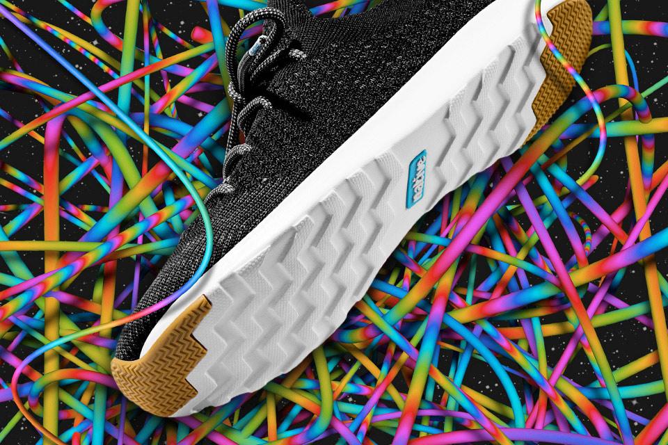 native-shoes-mercury-liteknit-01-2