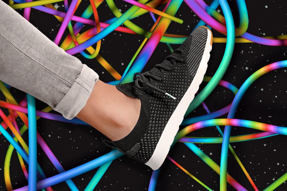 native-shoes-mercury-liteknit-03