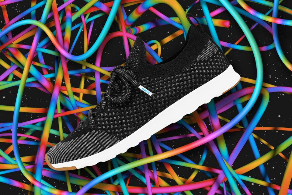 native-shoes-mercury-liteknit-04