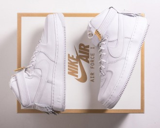 nike-air-force-1-lux-sport-preview-1