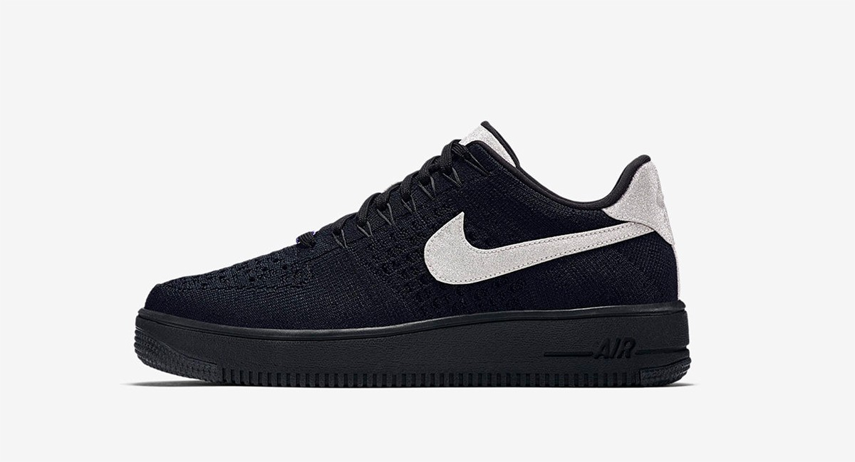 nike-air-force-1-ultra-flyknit-low-black-silver-3-1200x649