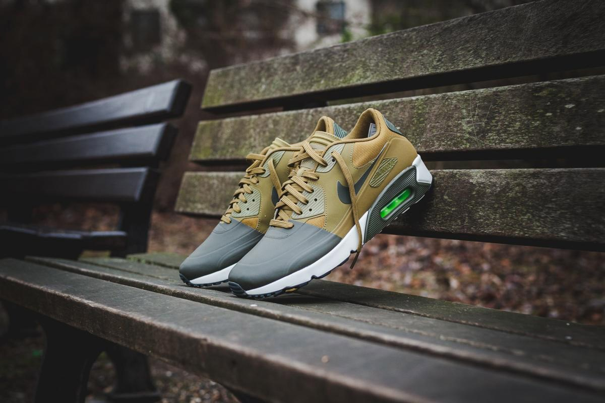 nike-air-max-90-ultra-2-0-militia-green-2