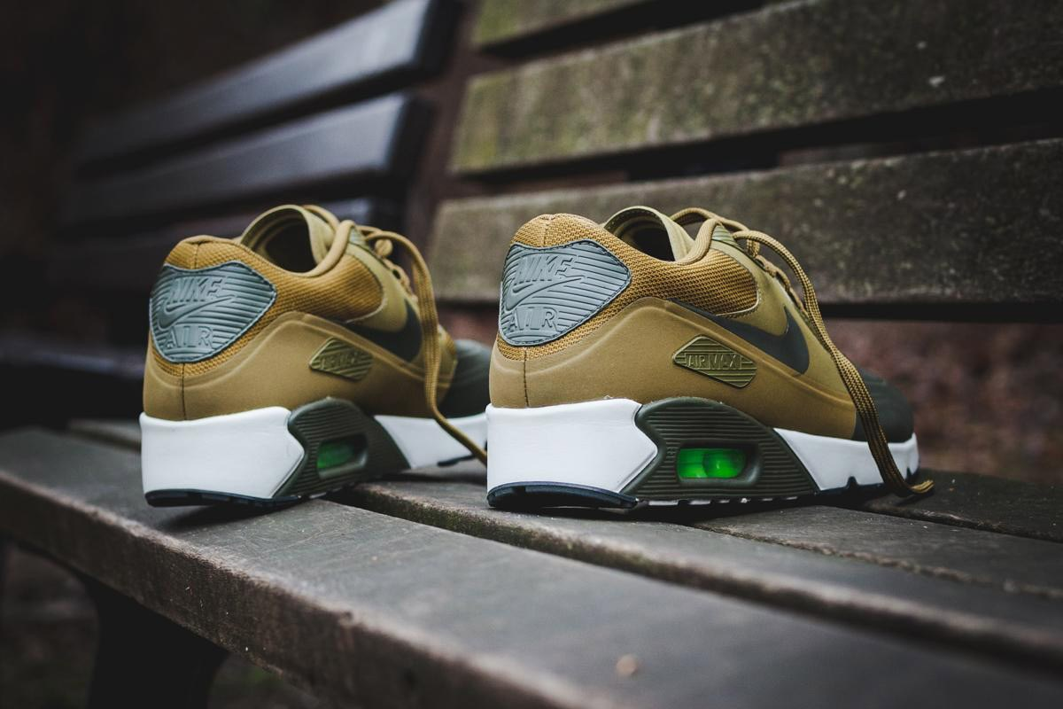 nike-air-max-90-ultra-2-0-militia-green-3