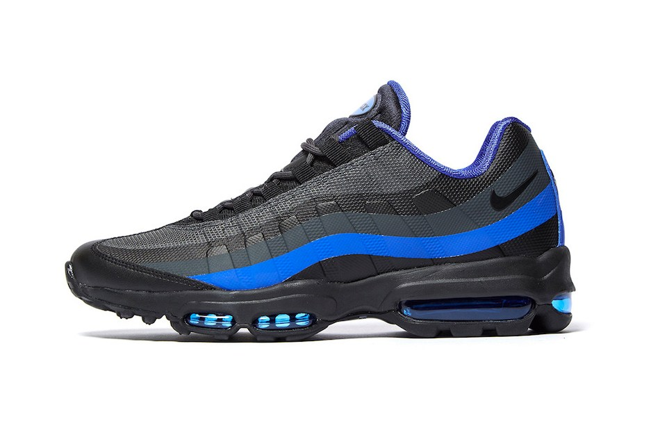nike-air-max-95-jd-sports-colorways-1