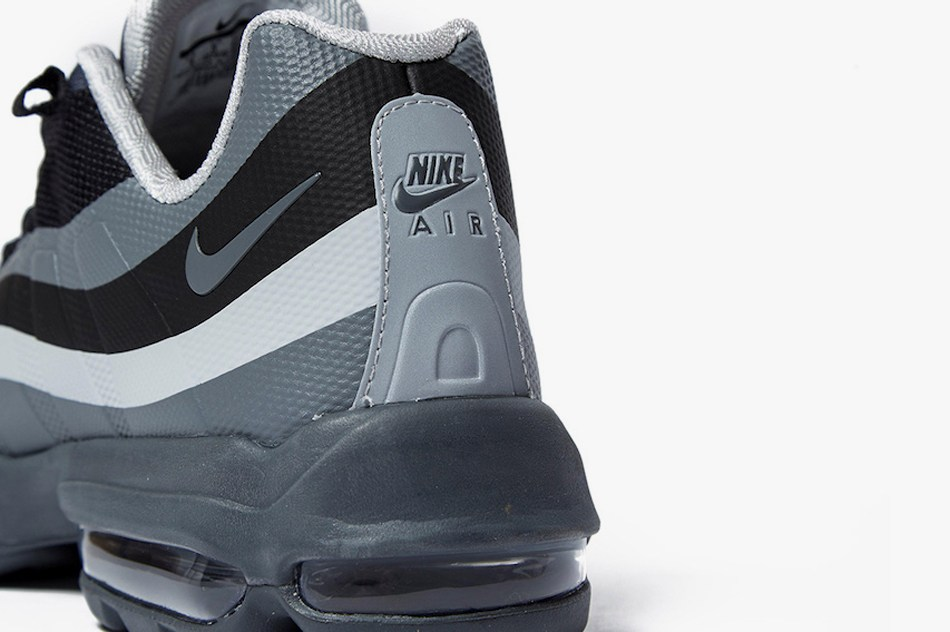 nike-air-max-95-jd-sports-colorways-11