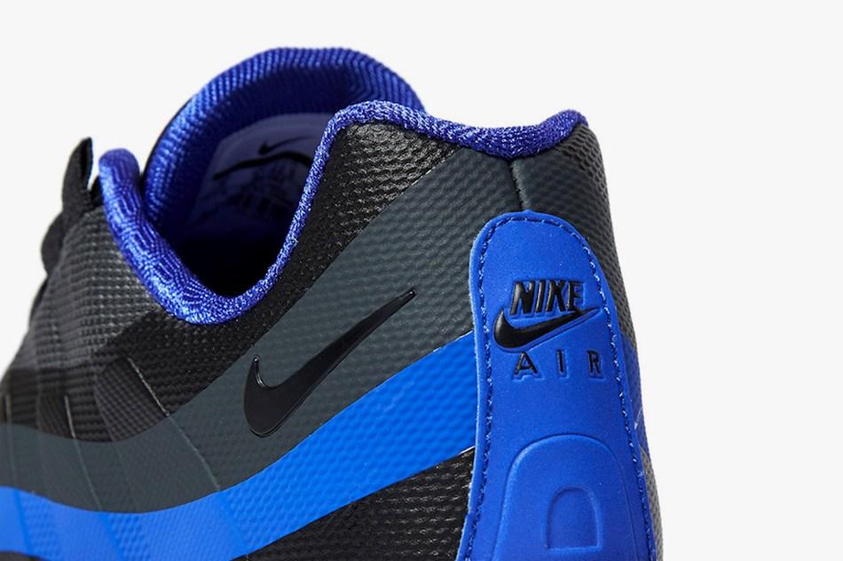 nike-air-max-95-jd-sports-colorways-5