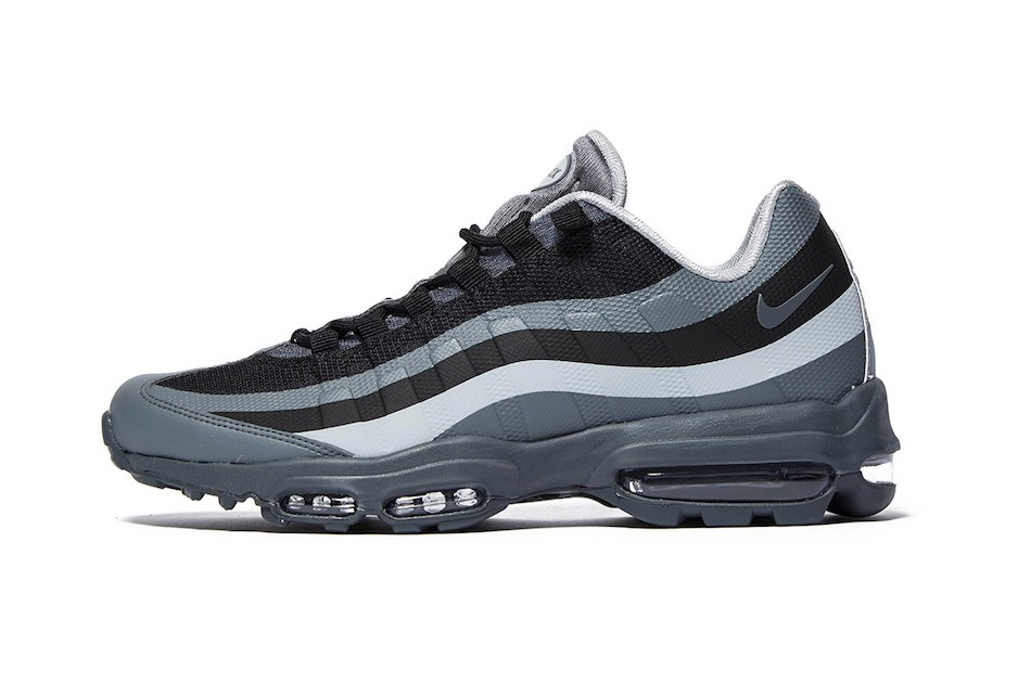 nike-air-max-95-jd-sports-colorways-6