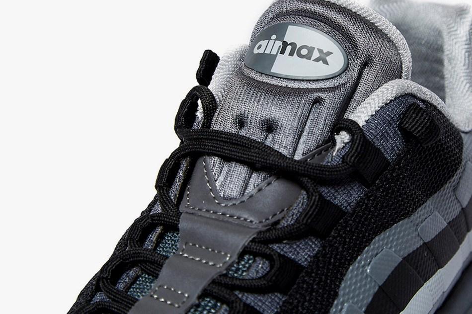 nike-air-max-95-jd-sports-colorways-9