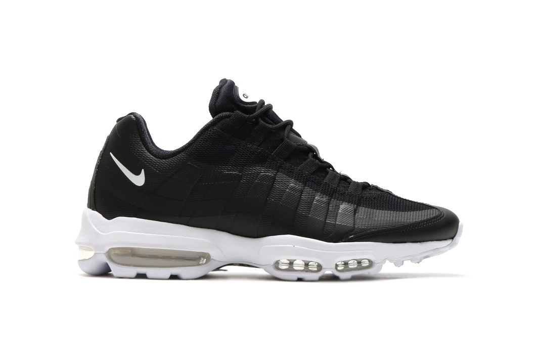 nike-air-max-95-ultra-essential-black-gym-red-binary-blue-1
