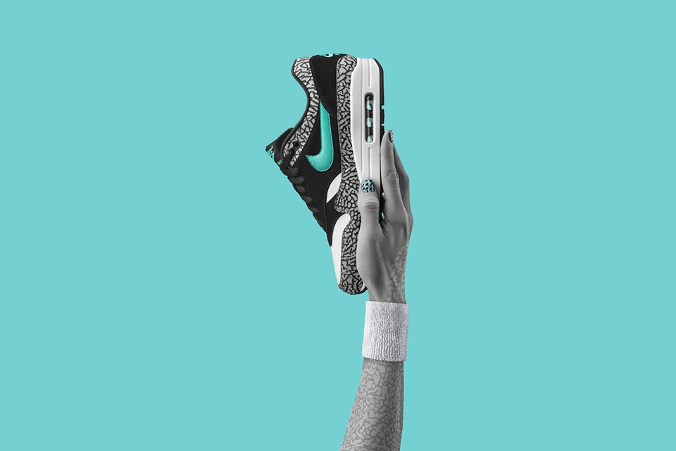 nike-air-max-day-vapormax-5-960x640