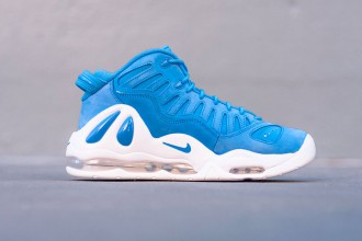 nike-air-max-uptempo-97-university-blue-1