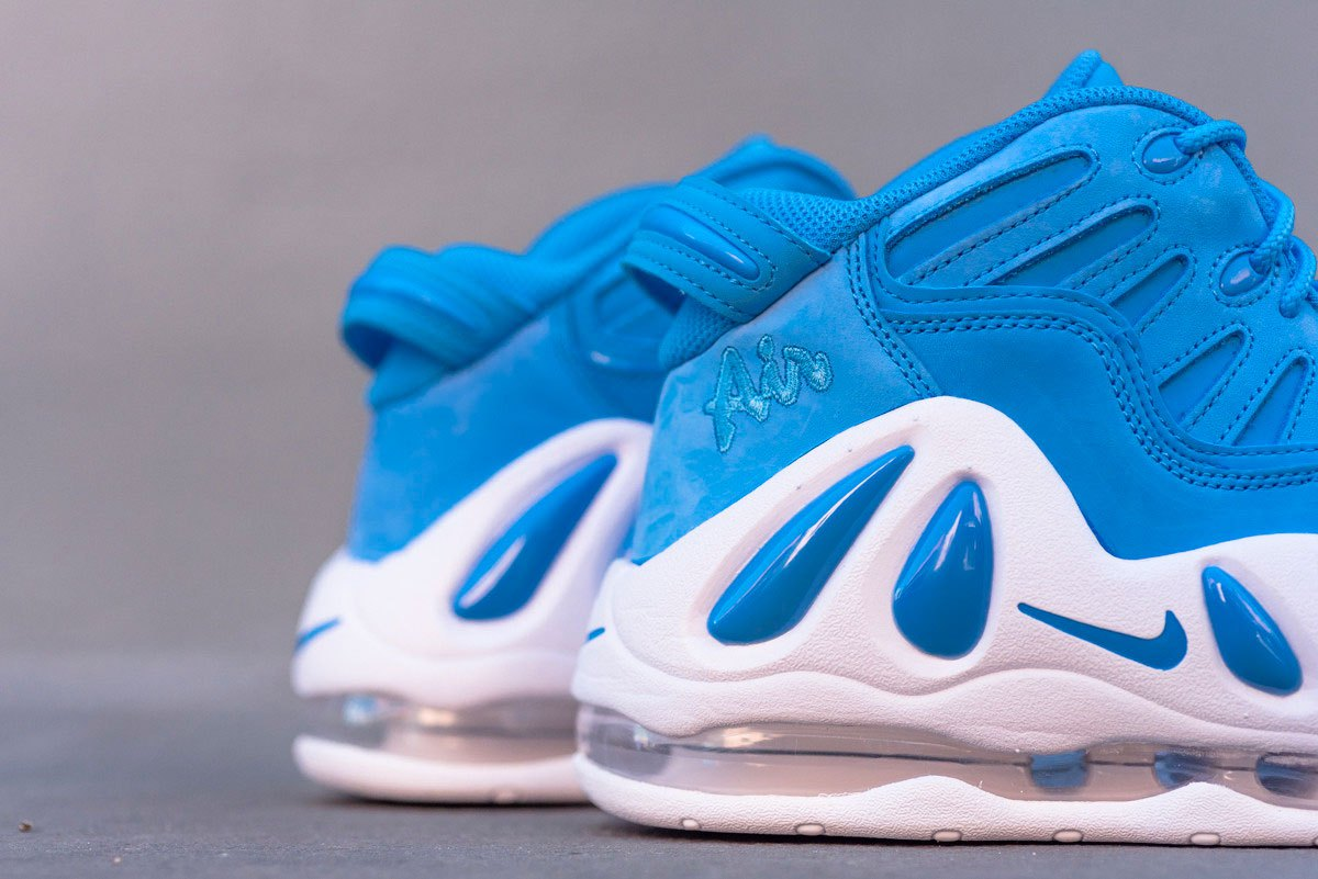 nike-air-max-uptempo-97-university-blue-2