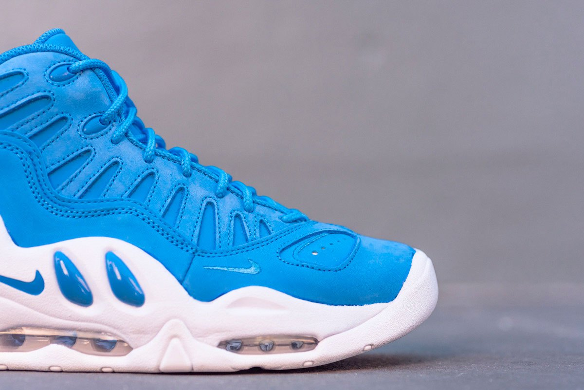 nike-air-max-uptempo-97-university-blue-4