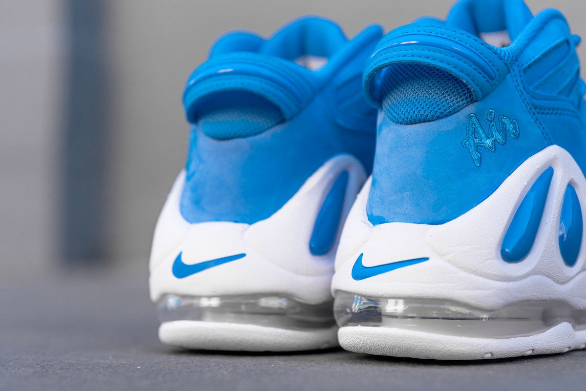 nike-air-max-uptempo-97-university-blue-6